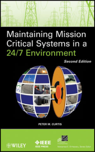 PMC-Maintaining-Mission-Critical-Systems-in-a-247-Environment