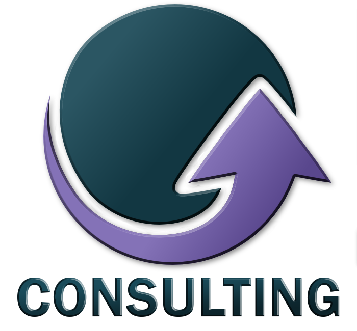 PMC Consulting