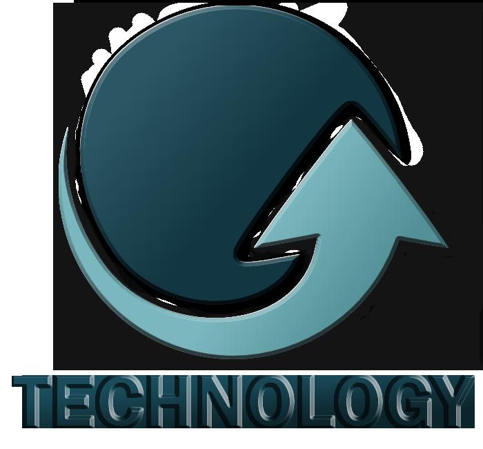 PMC Technology